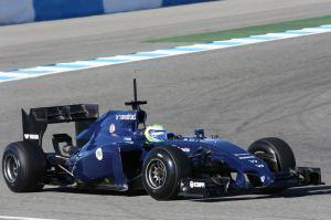 Massa-Williams_test_jerez_day3 (1)