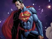 John romita occuperà superman. ecco reazione (qualche) lettore quella padre