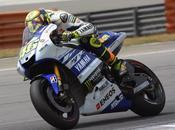 MotoGP: Test Positivi Team Yamaha Factory buoni dati prossimi test