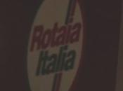 Agents S.H.I.E.L.D. Storia Rotaia Italiana.