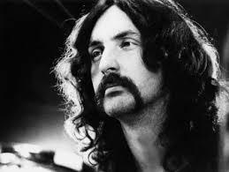 Il batterista dei Pink Floyd, oggi 70enne