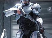 RoboCop, Redford fratelli Coen