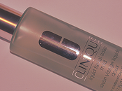 REVIEW: Liquid Facial Soap Mild CLINIQUE