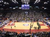 Basket, Beko Final Eight Coppa Italia oggi Mediolanum Forum diretta Sport