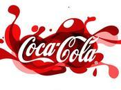 2015 Coca Cola farà casa!