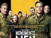 Monuments nuovo film della 20th Century