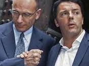L'OPPORTUNITA' PATATA BOLLENTE #matteorenzi #enricoletta #governo