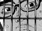 hero Kengo Hanazawa, hikikomori morti viventi