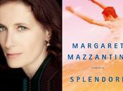"""online puntata MARGARET MAZZANTINI, ospite """"Letteratitudine venerdì febbraio 2014"""