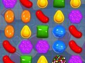 Ecco spiegato perché giochi Candy Crush Saga