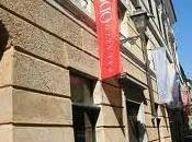 Palazzo Oddo Galleria GroundZero