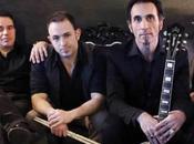 febbraio GUITAR GAMBLERS (@GuitarRay) presentano loro nuovo disco PHOTOGRAPH ROCK FILES LIVE Lifegate