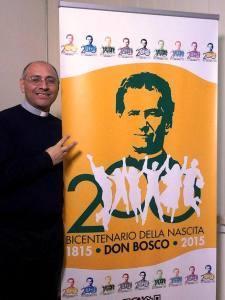 don Claudio