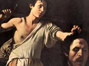 Davide Golia, revisited