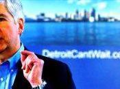 """Razzismo USA: """"diluizione"""" Nero comincia Detroit"""