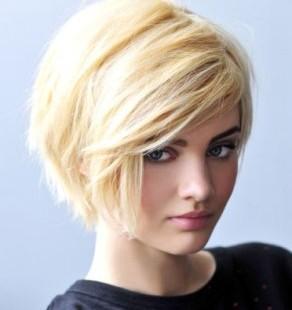 Tagli di capelli autunno 2013