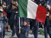 Olimpiadi Sochi 2014 gare diretta Sport Cielo #SkyOlimpiadi