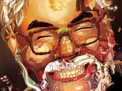 miglior ritratto Hayao Miyazaki