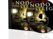 Nodo della Strega: soundtrack