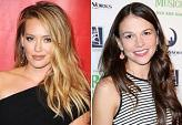 Hilary Duff Sutton Foster reciteranno pilot Land