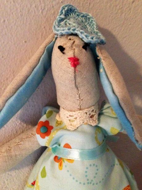 tilda-bunny-girly