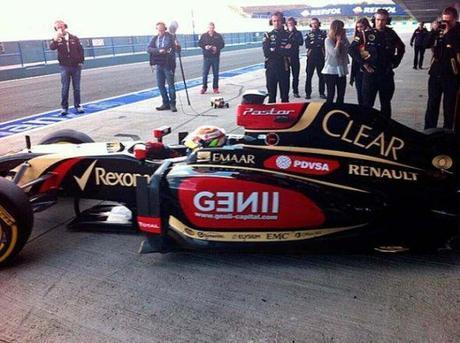Lotus_E22_Jerez