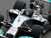 Mercedes sicura aver progettato buon naso sulla