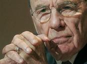 Murdoch guarda alla Mediaset Sole Ore)