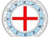 Grande Croce Cardinale Loredana Galiano