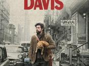 Anything else movies proposito Davis