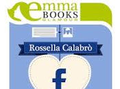 Rossella Calabrò Facebook romantiche