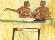 greci simposio