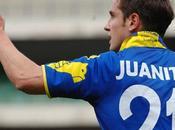 Verona, ecco parole dell'autore regalato pareggio definitivo contro Juve!
