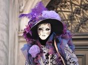 Aforismi: Ogni spirito profondo bisogno maschera…..