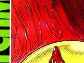 estratto Supergods: Grant Morrison analizza Watchmen Alan Moore