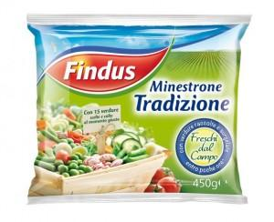 findus_Minestrone