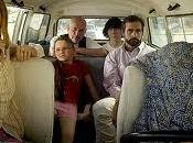 solo horror: Little miss sunshine