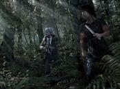 Spunta lista degli achievement Rambo: Video Game Notizia