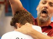 Beppe Fiorello contro criminalità ''L'oro Scampia''