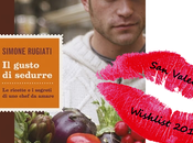 Valentino Wishlist: gusto sedurre