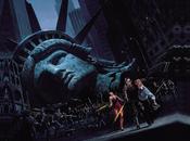 produttore Joel Silver immagina remake 1997: Fuga York come videogame Arkham City