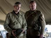 """Festival Berlino: """"The monuments men"""" George Clooney (Fuori concorso)"""
