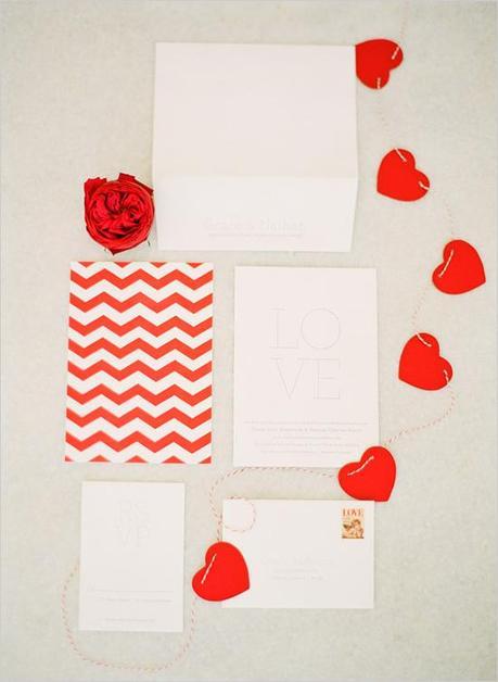 Matrimonio Tema Cuori : Partecipazioni matrimonio con tema cuori in preparazione