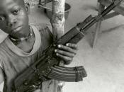 Bambini Soldato: mondo contano mila vittime