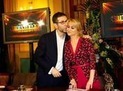 Sanremo 2014, Fazio: ''Il festival segno della bellezza''