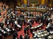 Italicum: presentati emendamenti. Gravi errori tecnici testo Renzi. Aggiunte pagine raddrizzare gambe cani