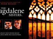 Magdalene: quando buon film schiaffo doloroso
