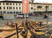 Concorso Design degli spazi pubblici