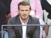 David Beckham chiede aiuto Miami