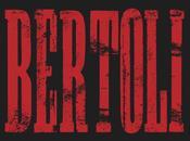BERTOLI nuovo album Alberto Bertoli Edizioni Produzioni Nomadi